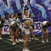 1095_SA Academy of Cheer and Dance - Cru5h