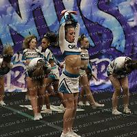 1095_SA Academy of Cheer and Dance - Cru5h
