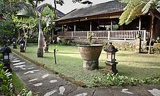 Murni's Houses, Ubud, Bali