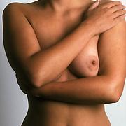 Nudes - Fine Art