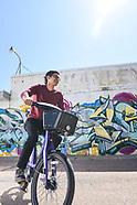 PikeRIDE Bike Share