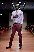 20140410 WFW - Group Collections Showcase 1