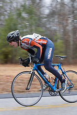 20070225 - ACCC William and Mary Road Race (Cycling)