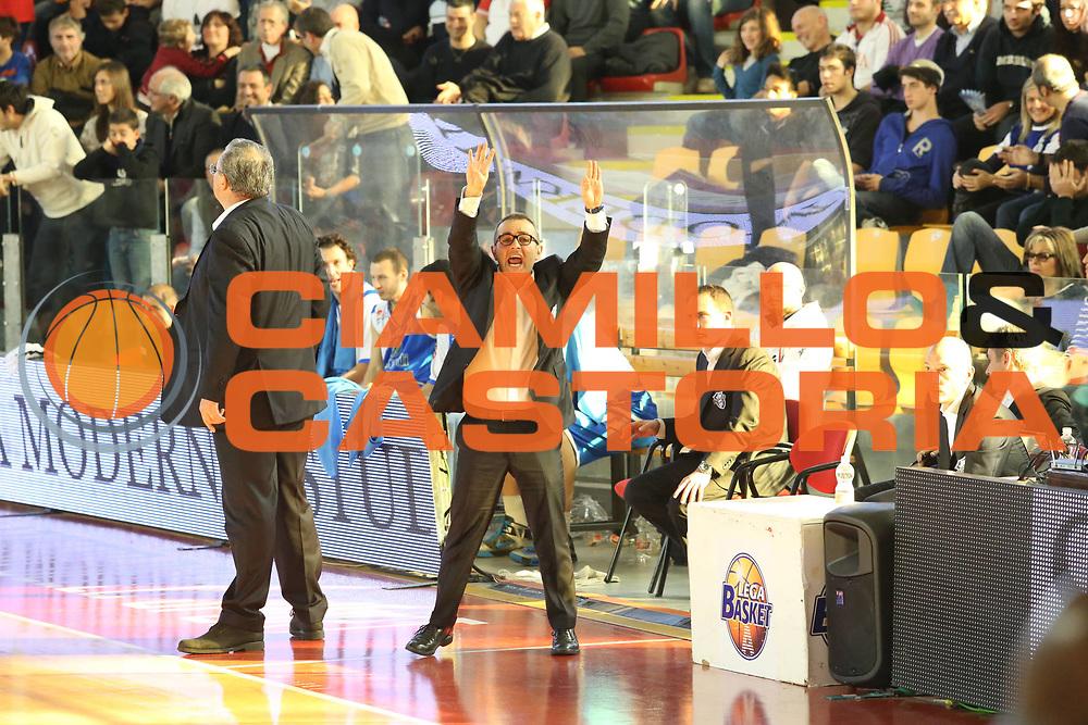 DESCRIZIONE : Roma Lega A 2012-13 Acea Roma Banco di Sardegna Sassari<br /> GIOCATORE : Ugo Ducarello<br /> CATEGORIA : mani curiosita<br /> SQUADRA : Banco di Sardegna Sassari<br /> EVENTO : Campionato Lega A 2012-2013 <br /> GARA : Acea Roma Banco di Sardegna Sassari<br /> DATA : 23/12/2012<br /> SPORT : Pallacanestro <br /> AUTORE : Agenzia Ciamillo-Castoria/M.Simoni<br /> Galleria : Lega Basket A 2012-2013  <br /> Fotonotizia :  Roma Lega A 2012-13 Acea Roma Banco di Sardegna Sassari<br /> Predefinita :