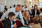 Céges rendezvények Corporate events