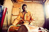 Kandyan Drum Makers