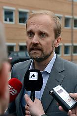 20120508 Timo Kivimäki trial