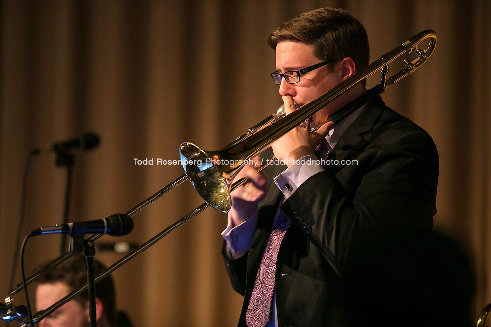 5/25/17 7:21:14 PM<br /> <br /> DePaul University School of Music<br /> DePaul Jazz Concert<br /> <br /> <br /> &copy; Todd Rosenberg Photography 2017