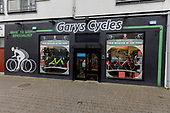 Garys Cycles Sligo