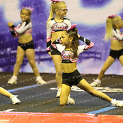 1019_Essex Elite Cheer Academy - Sparkles