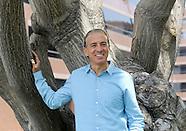 Former MTV chief Van Toffler