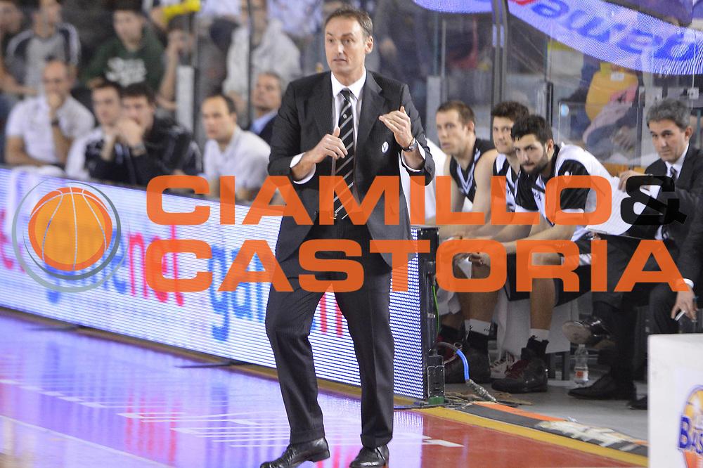 DESCRIZIONE : Roma Lega A 2012-2013 Acea Roma Oknoplast Bologna<br /> GIOCATORE : Luca Bechi<br /> CATEGORIA : delusione marketing<br /> SQUADRA : Oknoplast Bologna<br /> EVENTO : Campionato Lega A 2012-2013 <br /> GARA : Acea Roma Oknoplast Bologna<br /> DATA : 24/03/2013<br /> SPORT : Pallacanestro <br /> AUTORE : Agenzia Ciamillo-Castoria/GiulioCiamillo<br /> Galleria : Lega Basket A 2012-2013  <br /> Fotonotizia : Roma Lega A 2012-2013 Acea Roma Oknoplast Bologna<br /> Predefinita :