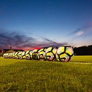 171020 Samford vs Wofford Womens Soccer