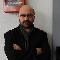 FERRUCCI, Roberto