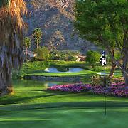 Tradition Golf Club-LQ, CA