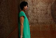 Malika Ayane, Italian singer