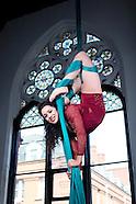 H&L 8/4/16 Kate Finegan aerial performer