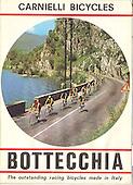 72 Bottecchia