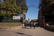 Howard davis park