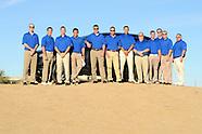 Fresh Start Golf Classic 2013