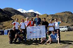 20120929 RUS: Elbrus Diabetes Challenge, Ruslan