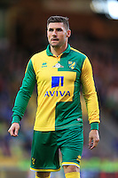 Gary Hooper, Norwich City.