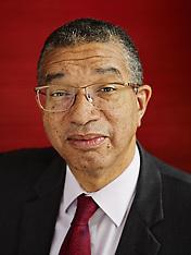Lionel Zinsou (Paris, Sept. 2013)
