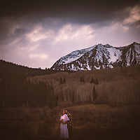 KiKi Creates Wedding Photographer in Colorado and Florida KiKi Creates Wedding Photographer in Colorado and Florida