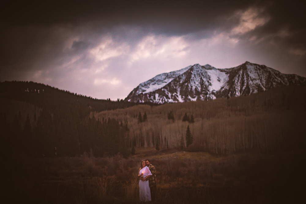 KiKi Creates Wedding Photographer in Colorado and Florida KiKi Creates Wedding Photographer in Colorado and Florida KiKi Creates Wedding Photographer in Colorado and Florida
