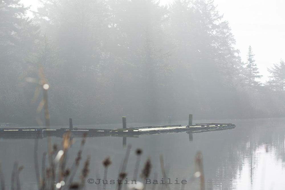 Rockaway, Oregon.
