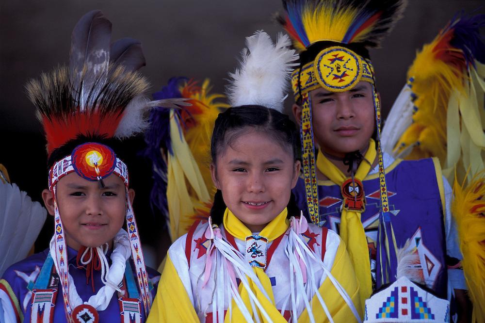 Native American Days, Acoma Pueblo, Farmington, Native Americans, New mexico, USA