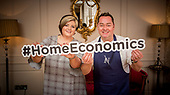 Home Economics For All