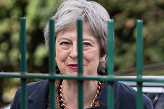 2018_04_30_Theresa_May_Manchester_JGO