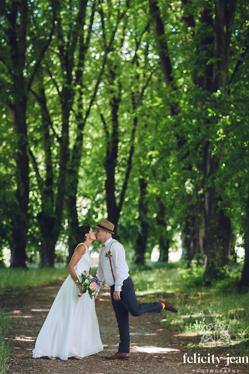 New Zealand Wedding Photography by Felicity Jean Photography Queenstown Wanaka Auckland Tongariro Nation Park The Hall Criffel Station The Wine House The Red Barn Chateau Tongariro Hotel Wedding Photography New Zealand Weddings captured by Felicity Jean Photography a photographer based on the Coromandel Wedding photo locations include Wanaka, Queenstown, Oamaru, Christchurch, Amberley, Tongariro National Park, Tauranga, Blue Duck Station, Auckland, Bay of Islands and Coromandel