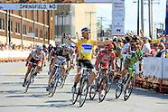 2008 Tour of Missouri