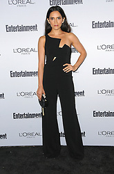 Sepideh Moafi bei der 2016 Entertainment Weekly Pre Emmy Party in Los Angeles / 160916<br /> <br /> ***2016 Entertainment Weekly Pre-Emmy Party in Los Angeles, California on September 16, 2016***