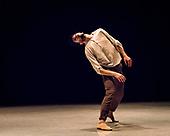 Peridance-Capezio 040917 Dance 05