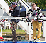 Henley on Thames. United Kingdom.  Sunday,  General View of the Boat Area.  .03/07/2016,      2016 Henley Royal Regatta, Henley Reach.   [Mandatory Credit Peter Spurrier/Intersport Images]