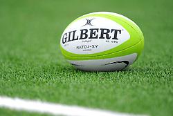 -Mandatory by-line: Nizaam Jones/JMP- 05/01/2019 - RUGBY - North Bristol RFC - Bristol, England - Bristol Academy U18 v Exeter Chiefs U18-U18 Academy League