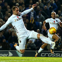 Leeds United v Derby County