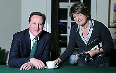 Conservatives: Jane Ellison MP for Battersea