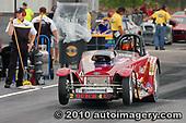 291 SG Billy Crenshaw