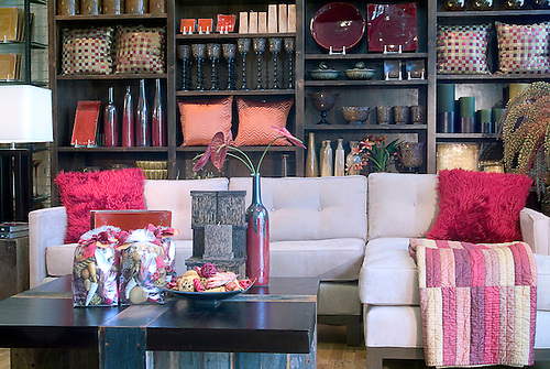Z Gallerie, Affordable Home, Decor U0026 Stylish, Chic, Furniture, Retail Store.