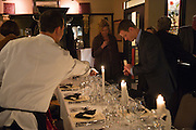Wine Dinner at the Publik House Peoria, IL