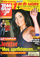 Tele Star - COVER Jenifer Bartoli by Tony Barson.jpg