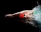 Kigoos Swimming
