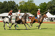 Cartier Polo Club