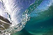 waves photos,wave photography, surf art,Hawaii,ocean,