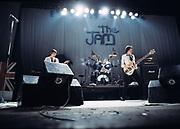 Jam 1978 London concert