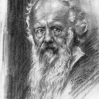 BAHR, Hermann